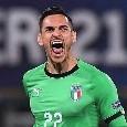 Europei Under 21 - Italia-Polonia 0-1, sconfitta per gli azzurrini: Bielik batte Meret