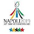 Universiade: Tennis sul lungomare, domani e sabato le finali