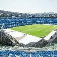 UFFICIALE - Stadio San Paolo, convenzione Comune-SSC Napoli approvata: 5 anni più 5 a 850mila euro a stagione. ADL salderà i 3.5 mln di debiti