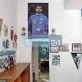 """Manolas, viaggio nella sua prima squadra greca: """"Ora qui tutti tifano Napoli, stiamo pensando ad un nuovo Fan Club"""" [FOTOGALLERY CN24]"""