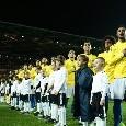Copa America, Brasile accusato di sabotaggio da parte del Perù! Campo di allenamento occupato il giorno prima della Finale