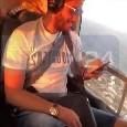 Manolas torna in Grecia dopo la firma col Napoli, ha lasciato Montecarlo con volo privato: il racconto della due giorni che l'ha reso azzurro [ESCLUSIVA]