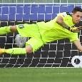 Giovani talenti nel mondo - La top 11 del Mondiale Under 20: c'è solo un italiano in squadra