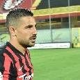 """Antonio Letizia: """"Di Lorenzo? Facevo difficoltà a dribblarlo! Mio fratello Gaetano fu vicino al Napoli..."""" [ESCLUSIVA]"""
