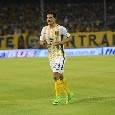 """Lovera-Napoli, l'agente chiarisce: """"Interessa al Napoli e altri club italiani, al momento nessuna offerta concreta"""" [ESCLUSIVA]"""