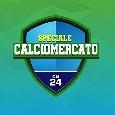 <i>Speciale Calciomercato</i> alle 17 su CN24 Tv: novità su Lozano, James e Santamaria [VIDEO]