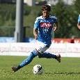 """UFFICIALE - Verdi al Torino, la SSC Napoli: """"Ceduto con la formula del prestito con obbligo di riscatto"""""""