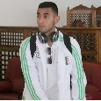 "Algeria in finale di Coppa d'Africa, Ghoulam esulta: ""Grazie! Ancora una vittoria e passerai alla storia"" [FOTO]"