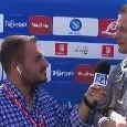 """Polonia, l'ex vice Zajac: """"Ancelotti mi ha confessato che vuole acquisti di qualità! 4-2-3-1 perfetto per Milik. Consiglio Gumny a Giuntoli!"""" [ESCLUSIVA]"""