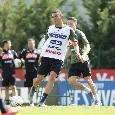 Dal Portogallo - Vinicius al Benfica! 17 milioni di euro al Napoli