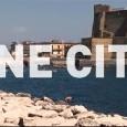 Una città, una passione: il Napoli lancia la campagna abbonamenti con una splendida clip [VIDEO]