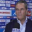 """SSC Napoli, Formisano a CN24: """"Abbonamenti, due grosse novità! Numero allenamenti San Paolo? Deciderà Ancelotti. Ricavi da stadio? Ticketing in crescita, dovremmo implementare food & beverage"""" [VIDEO]"""