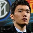 CorSport - Serie A, l'Inter considera conclusa la stagione: 7 calciatori lasciati tornare in patria, staranno fuori minimo un mese
