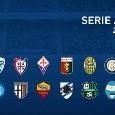 Calendario Serie A 2019/2020: tutte le partite e le date