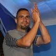 La Serbia di Maksimovic vince 3-1 contro il Lussemburgo: l'azzurro in campo per tutta la gara