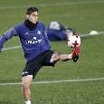 Dalla Spagna - Il Real Madrid vuole subito Pogba, pronta la super-offerta: James Rodriguez e Bale più conguaglio economico!