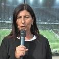 """Cdm, Scozzafava: """"Prima punta? L'idea di Ancelotti è di fare gol in massa"""""""