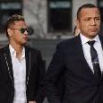 Neymar-Juve, retroscena Tuttosport - Offerti 100 mln più Paulo Dybala al Psg