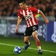 Il ruolo di Lozano nel modulo di Ancelotti: tra punti di forza, numeri e investimento del club