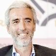 """Palermo, il neo-presidente Mirri: """"Dopo Juve, Napoli e milanesi e romane ci siamo noi! A dieci anni piansi a Napoli contro la Juve"""""""