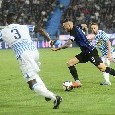 """Sky, Marani: """"Icardi al Napoli? Sarebbe quello che fu Batistuta alla Roma"""""""
