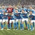 Pagelle Fiorentina-Napoli: Insigne show, Callejon efficace! Mertens approfitta del buio-VAR, Manolas e Allan da rivedere
