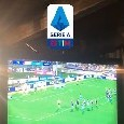 """""""Evvai!"""": Hamsik esulta al gol di Insigne dalla Cina [VIDEO]"""