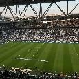 Ultras Juve, gli steward debuttano in Curva Sud con il Verona! I gruppi coinvolti nell'inchiesta pronti a disertare