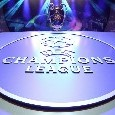 Classifica Champions League 2019/20: l'Atalanta passa il girone! [FOTO]