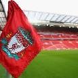 Liverpool-Napoli dove si vede in Tv e Streaming: inizio ore 21:00