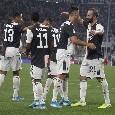 """La manata di Pjanic a Mertens a palla lontana, tifosi insorgono sui social: """"In campo può fare ciò che vuole, è immune!"""" [VIDEO]"""