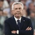 Calciomercato Napoli, CorrSport: James Rodriguez e Icardi sarebbero stati gli acquisti ideali per accorciare sulla Juve, Llorente non è la stessa cosa. C'è poi una scelta rischiosa