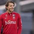 The Times - Il Napoli ha chiesto Berge in prestito, l'Arsenal ci prova con la prima offerta! Il calciatore ha scelto Londra