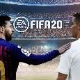 FIFA 20, ecco la Top 100: ci sono ben 5 calciatori del Napoli! Koulibaly, valutazione monstre