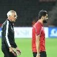 Albania-Andorra, le formazioni ufficiali: Hysaj parte dalla panchina, le scelte di Reja