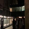 Il Bologna vince e va a festeggiare sotto l'ospedale da Mihajlovic [VIDEO]