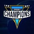 DIRETTA VIDEO - <i>Speciale Champions</i> alle 20 su CN24 Tv e Canale 8: Bruscolotti, Montervino, Schwoch e Scarlato in studio