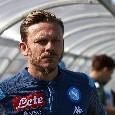 Youth League, le pagelle di Liverpool-Napoli 7-0: Marrazzo fuori ruolo, incubo Dixon Bonner per Potenza. Baronio, serve una scossa!