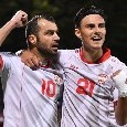 """L'ex Ct Prandelli pazzo di Elmas: """"In Macedonia lo chiamano 'il diamante'! Ha tre doti da centrocampista moderno"""""""