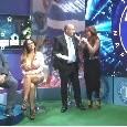Questa sera torna Tifosi Napoletani con Gennaro Montuori e Marika Fruscio: appuntamento alle 20:45 su CalcioNapoli24 TV