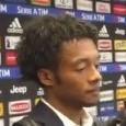 Atletico Madrid-Juve, battibecco tra Cuadrado e compagni: il colombiano ritenuto responsabile di un gol preso, decisivo l'intervento di Bonucci