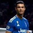 """Cristiano Ronaldo, la sorella attacca van Dijk: """"Frustrato! Ti ha sempre battuto, non puoi sederti al suo stesso tavolo"""""""