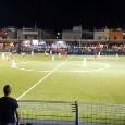 Virtus-Bari, la festa dei tifosi del Francavilla al termine dell'1-0! [VIDEO]