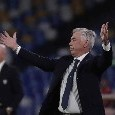 Napoli-Cagliari dalla A alla Z: da Lozano alla Edu Vargas alla nostalgia per il giallo di Rog, azzurri vittima della legge di Murphy