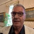 """Krol: """"Lozano? Anche Ibrahimovic ci mise sei mesi per ambientarsi in Italia. A Napoli periodo importante della mia vita, ricordo che dopo la prima amichevole..."""" [VIDEO CN24]"""