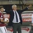 """Tuttomercatoweb - Torino, le pagelle di Verdi: """"Impalpabile, sbaglia tantissimo e da una sua palla persa nasce il gol di Okaka"""""""
