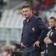 Cagliari-Empoli, le formazioni ufficiali: Mazzarii conferma Joao Pedro e Keita