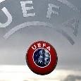 Riunione UEFA, El Pais: i campionati ripartono nel mese di giugno, porte chiuse obbligatorie all'inizio e 3-4 match a settimana