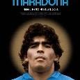 "Ibrahimovic celebra Maradona sui social: ""Simply the best"" [FOTO]"