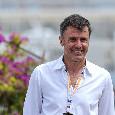 """Amedeo Carboni a CN24: """"Ricordo ancora quel <i>Viareggio</i> con la maglia del Napoli. <i>N'do ca**o corri</i> mi diceva Mazzone. So perchè Benitez è in Cina. Sul Albiol mediano, Carlos Bianchi e quando stavo per prendere Ronaldo..."""""""